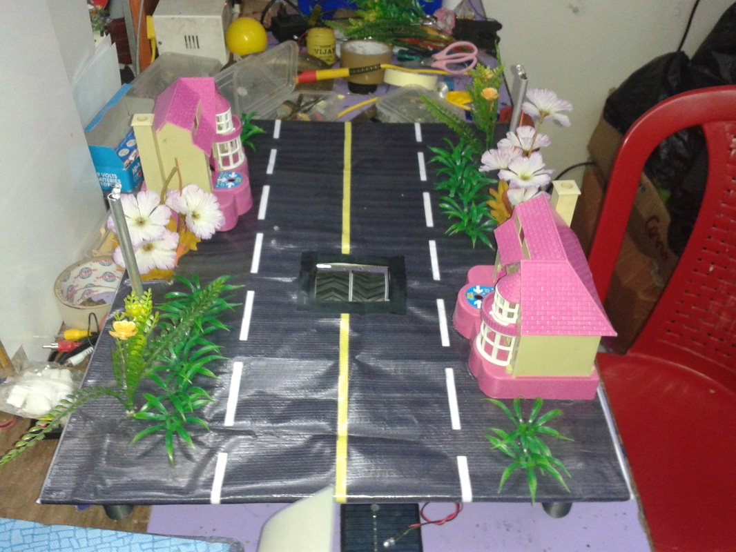 Science Fair Ideas & Images - POOJA'S - POOJA'SSCHOOL ...